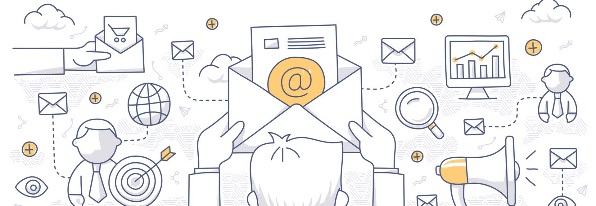 Agenzia-Email-Marketing-Newsletter-Milano