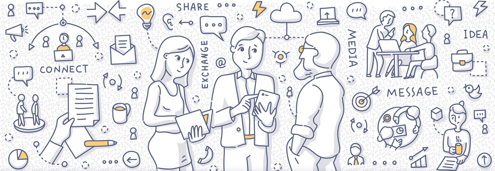 Agenzia-Web-Comunicazione-Milano