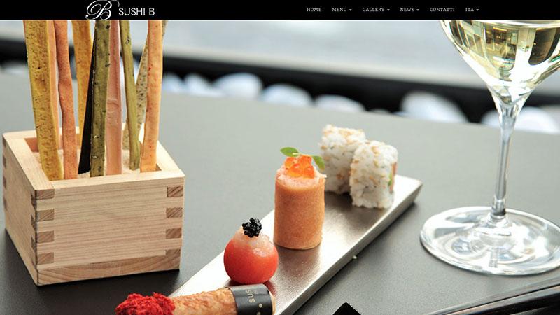 agenaiza web marketing milano