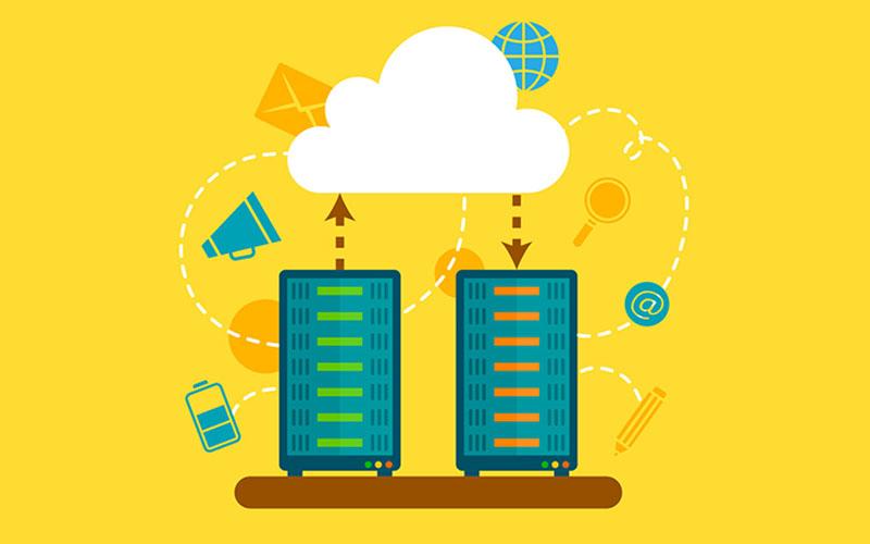 box agenzia hosting e server milano