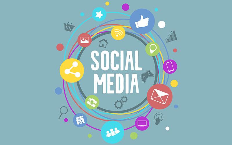 box agenzia social media milano