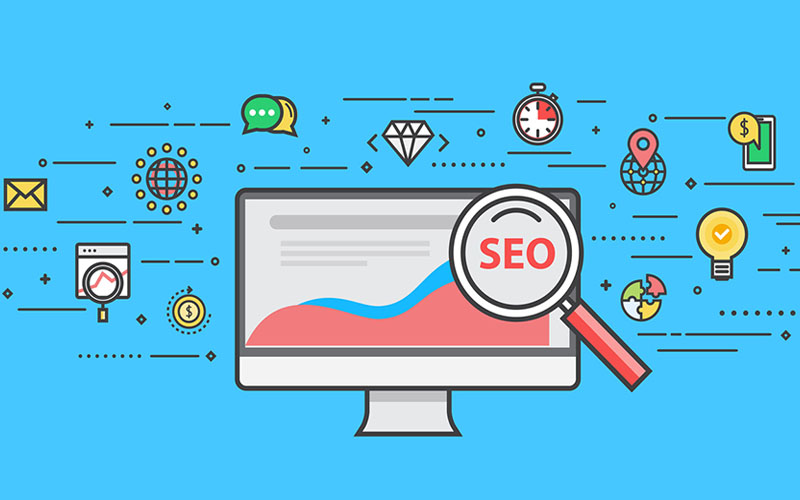 box seo milano web marketing milano